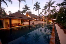 Baan Ora Chon - Beachfront 5 Bedroom villa with amazing views of the famous Five Islands - 15