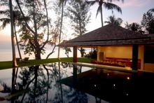 Baan Ora Chon - Beachfront 5 Bedroom villa with amazing views of the famous Five Islands - 14