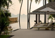Baan Ora Chon - Beachfront 5 Bedroom villa with amazing views of the famous Five Islands - 11