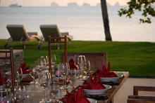 Baan Ora Chon - Beachfront 5 Bedroom villa with amazing views of the famous Five Islands - 10