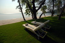 Baan Ora Chon - Beachfront 5 Bedroom villa with amazing views of the famous Five Islands - 9
