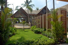 Baan Ora Chon - Beachfront 5 Bedroom villa with amazing views of the famous Five Islands - 4