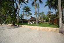 Baan Ora Chon - Beachfront 5 Bedroom villa with amazing views of the famous Five Islands - 3
