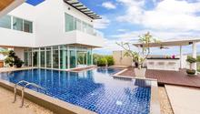 Villa Sawadee - A Holiday Retreat in Phuket
