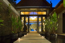 Baan Chang - Spacious And Exclusive 5 Bedroom Villa For Retreat - 15