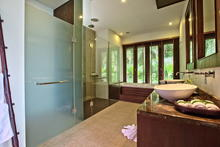 Baan Chang - Spacious And Exclusive 5 Bedroom Villa For Retreat - 6
