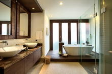 Baan Chang - Spacious And Exclusive 5 Bedroom Villa For Retreat - 4