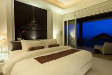 Baan Fan Noi - Supremely Stylish Luxury Hillside Villa - 22