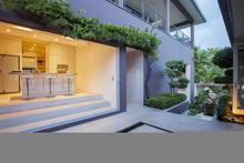 Baan Fan Noi - Supremely Stylish Luxury Hillside Villa - 21