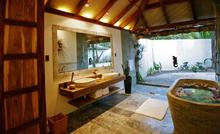 Ariara Island – Beach Cottages - A Stunning Cottages On The Fantastic Private Island - 10