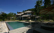 Ariara Island – Beach Cottages - A Stunning Cottages On The Fantastic Private Island - 9