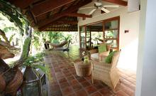 Ariara Island – Beach Cottages - A Stunning Cottages On The Fantastic Private Island - 8