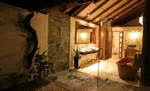 Ariara Island – Beach Cottages - A Stunning Cottages On The Fantastic Private Island - 6