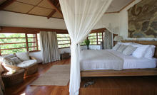 Ariara Island – Beach Cottages - A Stunning Cottages On The Fantastic Private Island - 4