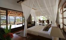 Ariara Island – Beach Cottages - A Stunning Cottages On The Fantastic Private Island - 3