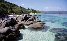 Ariara Island – Beach Cottages - A Stunning Cottages On The Fantastic Private Island - 2