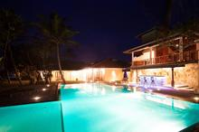 Mosvold Villa  - Luxurious Villa for Experiencing Exciting Holiday in Sri Lanka - 21
