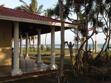 Mosvold Villa  - Luxurious Villa for Experiencing Exciting Holiday in Sri Lanka - 19