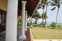 Mosvold Villa  - Luxurious Villa for Experiencing Exciting Holiday in Sri Lanka - 18