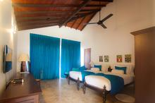 Mosvold Villa  - Luxurious Villa for Experiencing Exciting Holiday in Sri Lanka - 17