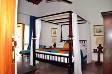 Mosvold Villa  - Luxurious Villa for Experiencing Exciting Holiday in Sri Lanka - 15