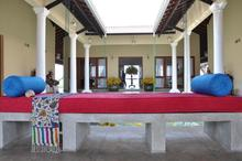 Mosvold Villa  - Luxurious Villa for Experiencing Exciting Holiday in Sri Lanka - 14