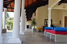 Mosvold Villa  - Luxurious Villa for Experiencing Exciting Holiday in Sri Lanka - 13