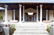 Mosvold Villa  - Luxurious Villa for Experiencing Exciting Holiday in Sri Lanka - 10
