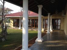 Mosvold Villa  - Luxurious Villa for Experiencing Exciting Holiday in Sri Lanka - 9