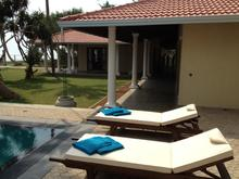 Mosvold Villa  - Luxurious Villa for Experiencing Exciting Holiday in Sri Lanka - 7