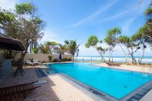 Mosvold Villa  - Luxurious Villa for Experiencing Exciting Holiday in Sri Lanka - 6