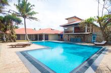 Mosvold Villa  - Luxurious Villa for Experiencing Exciting Holiday in Sri Lanka - 5
