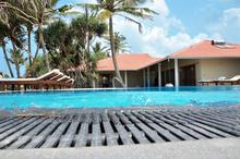 Mosvold Villa  - Luxurious Villa for Experiencing Exciting Holiday in Sri Lanka - 4