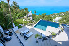 Baan Se Thai - Excellent, Exciting and Exclusive