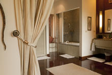 Balinese Suite - Charming Balinese Villa in Chiang Mai - 8