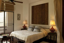 Balinese Suite - Charming Balinese Villa in Chiang Mai - 7