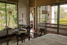 Balinese Suite - Charming Balinese Villa in Chiang Mai - 6