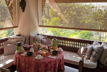 Balinese Suite - Charming Balinese Villa in Chiang Mai - 5