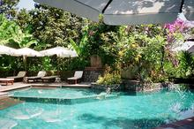 Balinese Suite - Charming Balinese Villa in Chiang Mai - 3