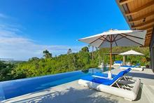 Villa Love 21 - Secluded Paradise at Phuket
