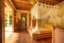 Villa Santai - Hidden Tropical Paradise in Seminyak - 4