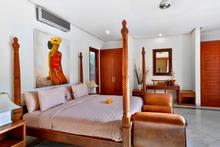 Villa Shanti - The Most Exciting and Cosmopolitan district 4 Bedrooms Villa - 5