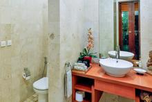 Villa Shanti - The Most Exciting and Cosmopolitan district 4 Bedrooms Villa - 6