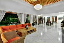 Villa Shanti - The Most Exciting and Cosmopolitan district 4 Bedrooms Villa - 7