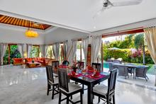 Villa Shanti - The Most Exciting and Cosmopolitan district 4 Bedrooms Villa - 3
