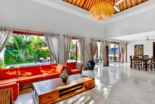 Villa Shanti - The Most Exciting and Cosmopolitan district 4 Bedrooms Villa - 13