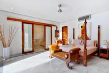 Villa Shanti - The Most Exciting and Cosmopolitan district 4 Bedrooms Villa - 11