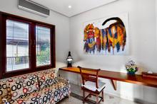 Villa Shanti - The Most Exciting and Cosmopolitan district 4 Bedrooms Villa - 14