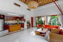 Villa Shanti - The Most Exciting and Cosmopolitan district 4 Bedrooms Villa - 15