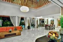 Villa Shanti - The Most Exciting and Cosmopolitan district 4 Bedrooms Villa - 16